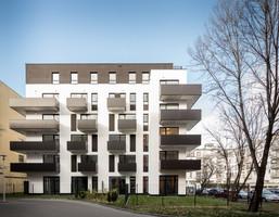 Mieszkanie do wynajęcia, Wrocław Krzyki, 75 m²