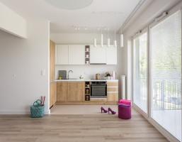 Mieszkanie do wynajęcia, Warszawa Mokotów, 34 m²