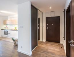 Mieszkanie do wynajęcia, Warszawa Wrzeciono, 67 m²