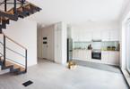 Mieszkanie do wynajęcia, Wrocław Krzyki, 84 m²