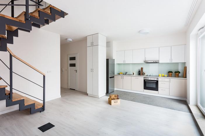 Mieszkanie do wynajęcia, Wrocław Krzyki, 84 m² | Morizon.pl | 0262