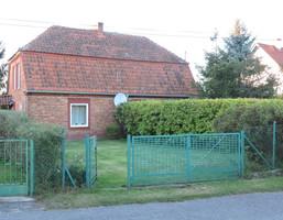 Dom na sprzedaż, Węgój, 98 m²
