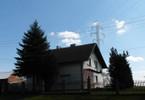 Dom na sprzedaż, Pogrzebień, 244 m²
