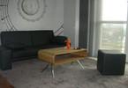 Mieszkanie do wynajęcia, Katowice Dąb, 39 m²