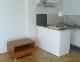 Biuro na sprzedaż, Katowice Brynów, 101 m²