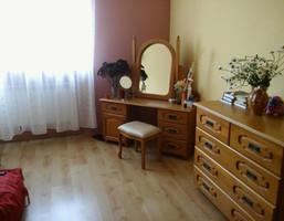 Dom na sprzedaż, Dąbrowa Górnicza Mydlice, 120 m²