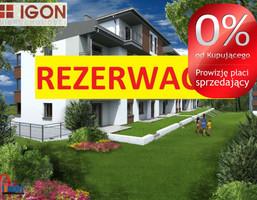 Mieszkanie na sprzedaż, Piekary Śląskie Lipka, 80 m²