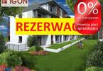 Mieszkanie na sprzedaż, Piekary Śląskie Lipka, 64 m²