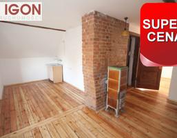Mieszkanie na sprzedaż, Zabrze Rokitnica, 33 m²