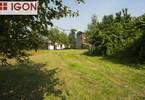 Dom na sprzedaż, Zabrze Mikulczyce, 100 m²