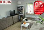 Mieszkanie na sprzedaż, Siemianowice Śląskie Centrum, 49 m²