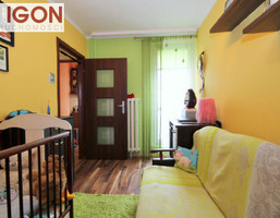 Mieszkanie na sprzedaż, Katowice Giszowiec, 37 m²