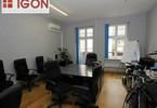 Mieszkanie na sprzedaż, Katowice Śródmieście, 81 m²