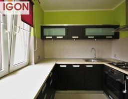 Mieszkanie na sprzedaż, Katowice Giszowiec, 49 m²
