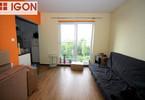 Mieszkanie do wynajęcia, Katowice Śródmieście, 45 m²