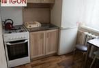 Mieszkanie do wynajęcia, Zabrze Rokitnica, 54 m²