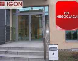 Komercyjne do wynajęcia, Piekary Śląskie, 306 m²