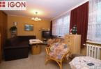 Mieszkanie na sprzedaż, Katowice Ligota-Panewniki, 57 m²