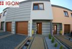 Dom na sprzedaż, Piekary Śląskie, 130 m²