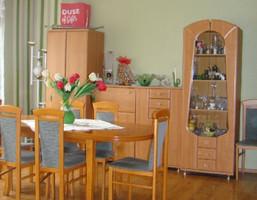 Dom na sprzedaż, Gliwice Szobiszowice, 73 m²