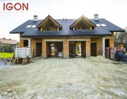 Dom na sprzedaż, Bytom Górniki, 139 m²