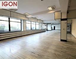Lokal użytkowy na sprzedaż, Siemianowice Śląskie Bytków, 288 m²