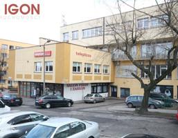 Lokal użytkowy na sprzedaż, Siemianowice Śląskie Bytków, 76 m²