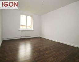 Mieszkanie na sprzedaż, Piekary Śląskie Szarlej, 51 m²