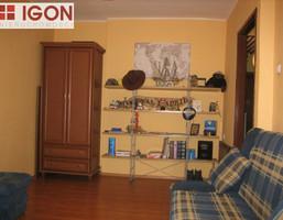 Mieszkanie na sprzedaż, Piekary Śląskie Os. Wieczorka I, 38 m²