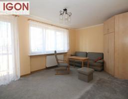 Mieszkanie do wynajęcia, Sosnowiec Stary Sosnowiec, 43 m²