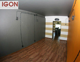 Lokal użytkowy na sprzedaż, Piekary Śląskie, 65 m²
