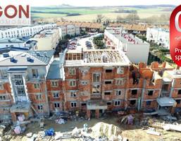 Mieszkanie na sprzedaż, Piekary Śląskie, 106 m²