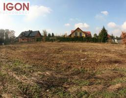 Działka na sprzedaż, Piekary Śląskie Kozłowa Góra, 500 m²