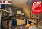 Dom na sprzedaż, Zabrze Rokitnica, 300 m²