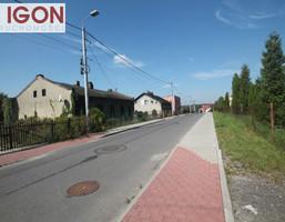 Działka na sprzedaż, Zabrze Makoszowy, 1628 m²