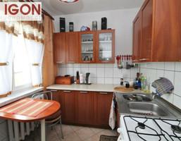 Mieszkanie na sprzedaż, Katowice Bogucice, 49 m²