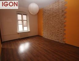 Mieszkanie na sprzedaż, Zabrze Centrum, 52 m²