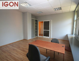 Biuro na sprzedaż, Zabrze Zaborze, 574 m²