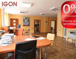 Lokal użytkowy na sprzedaż, Dąbrowa Górnicza Ząbkowice, 201 m²
