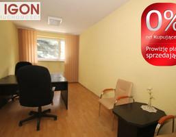 Lokal użytkowy na sprzedaż, Dąbrowa Górnicza Ząbkowice, 49 m²