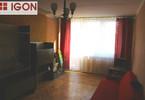 Mieszkanie na sprzedaż, Chorzów Chorzów Batory, 43 m²