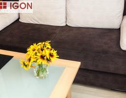Mieszkanie na sprzedaż, Gliwice Trynek, 67 m²