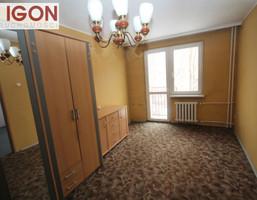 Mieszkanie na sprzedaż, Zabrze Centrum, 46 m²