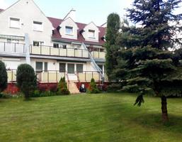 Mieszkanie na sprzedaż, Warszawa Ursynów, 124 m²