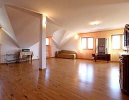 Dom na sprzedaż, Grójec, 220 m²