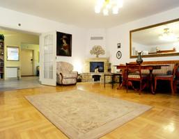 Dom na sprzedaż, Warszawa Wilanów Niski, 285 m²