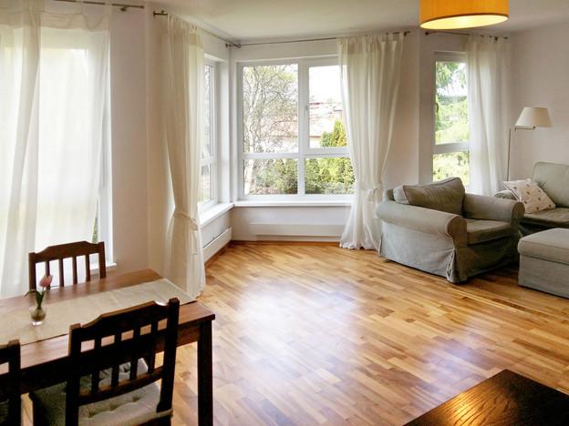 Mieszkanie na sprzedaż, Józefosław Narcyzów, 66 m² | Morizon.pl | 3603