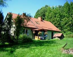 Dom na sprzedaż, Przerwanki, 150 m²