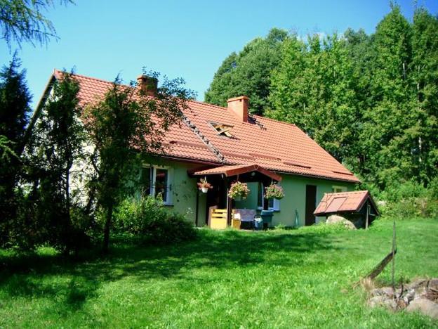 Dom na sprzedaż, Przerwanki, 150 m²   Morizon.pl   5605