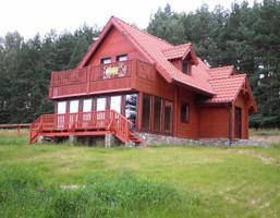 Dom na sprzedaż, Grzybowo, 100 m²